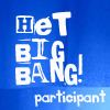 Het Big Bang