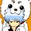Sadaharu & Gin-san