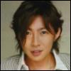 yukari_shige