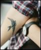 mm_danon userpic