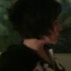 noizmaker747 userpic
