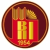 logo, VPI