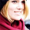 Gabriela: {Actress} Keira § Smiley