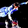 єℓℓι: KinKi flying Kouchan
