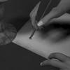 writing III