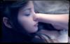 kiki_senpai userpic