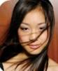 millie10468 userpic
