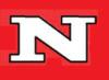 newsweeker userpic