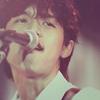 ryo chante