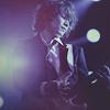 yasu - guitare kakkoii