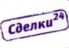 sdelki24 userpic