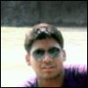 dhiraj41 userpic