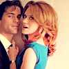 Hello, yes, I am Briam: whitecollar-neal/sara:hot
