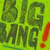 BeeLikeJ: BigBang2011