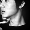 Aiden Lee [Morpheus]