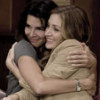 rizzles_825 userpic