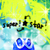 dalili: superstar