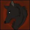 galawolf userpic