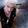 btvs_spi_punk
