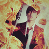 錦戸亮 - Fire