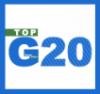 top_g_20 userpic