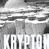 Lois: Across the Universe :: Krypton II