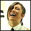 Laughing GACKT