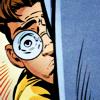 Peter Parker: eep!