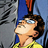 Peter Parker: why so tall