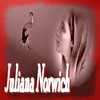 juliana_norwich userpic
