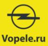 vopele userpic
