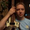 bluesjammer userpic