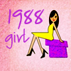 Brygmi Jane: 1988