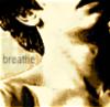 _airbear_