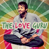 SPN - Cas - love guru