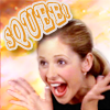 Squee (Buffy)