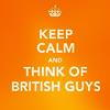 British Guys
