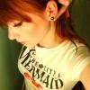 empipleon userpic