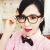 triple_byul userpic