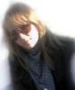 i_kvesta userpic