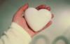 sasha_zima userpic
