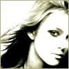 pumpernickel115 userpic