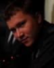 dj_leader userpic