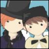 setsuna_k userpic