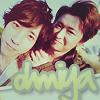 Jen: Arashi-Ohmiya