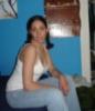 melissa_m1983 userpic
