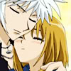 Kisa Sohma: We all need somebody to lean on