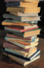 кнігі