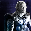 Ith: Avengers - Thor