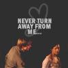 mystizan: Merlin: Arwen MINE!